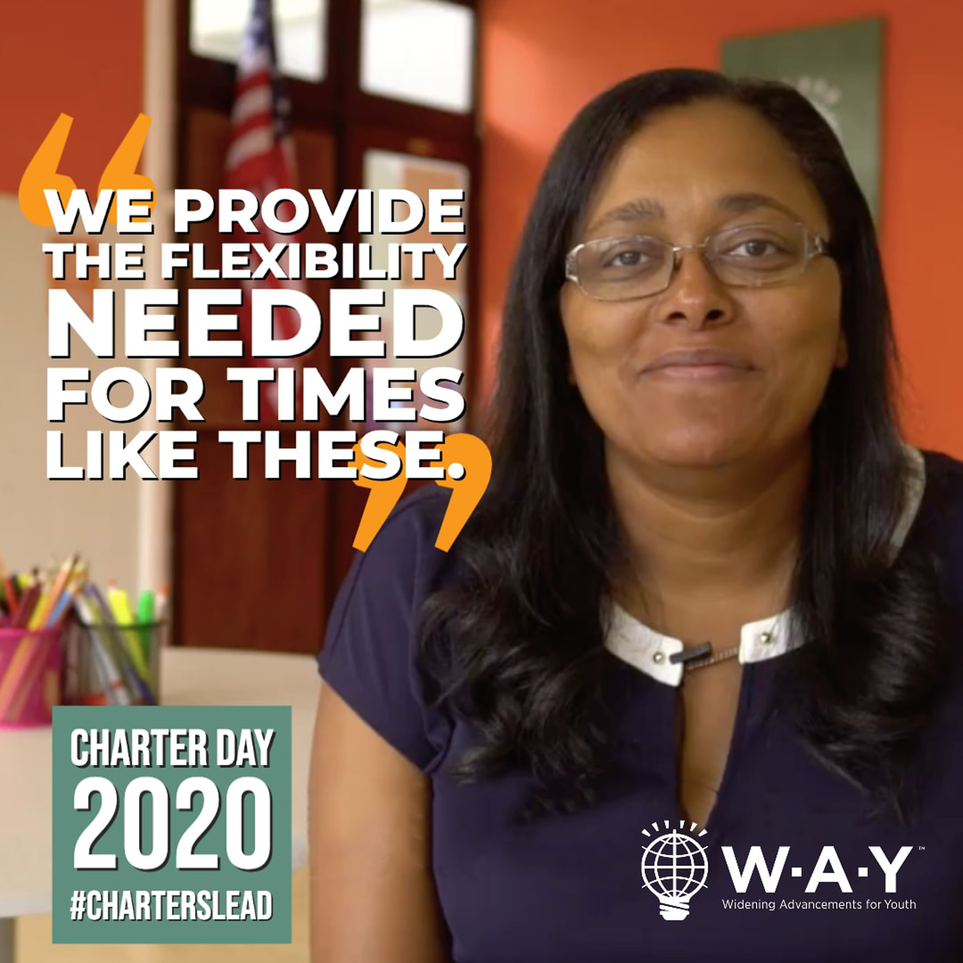 2020-05WUS005-charter-day2