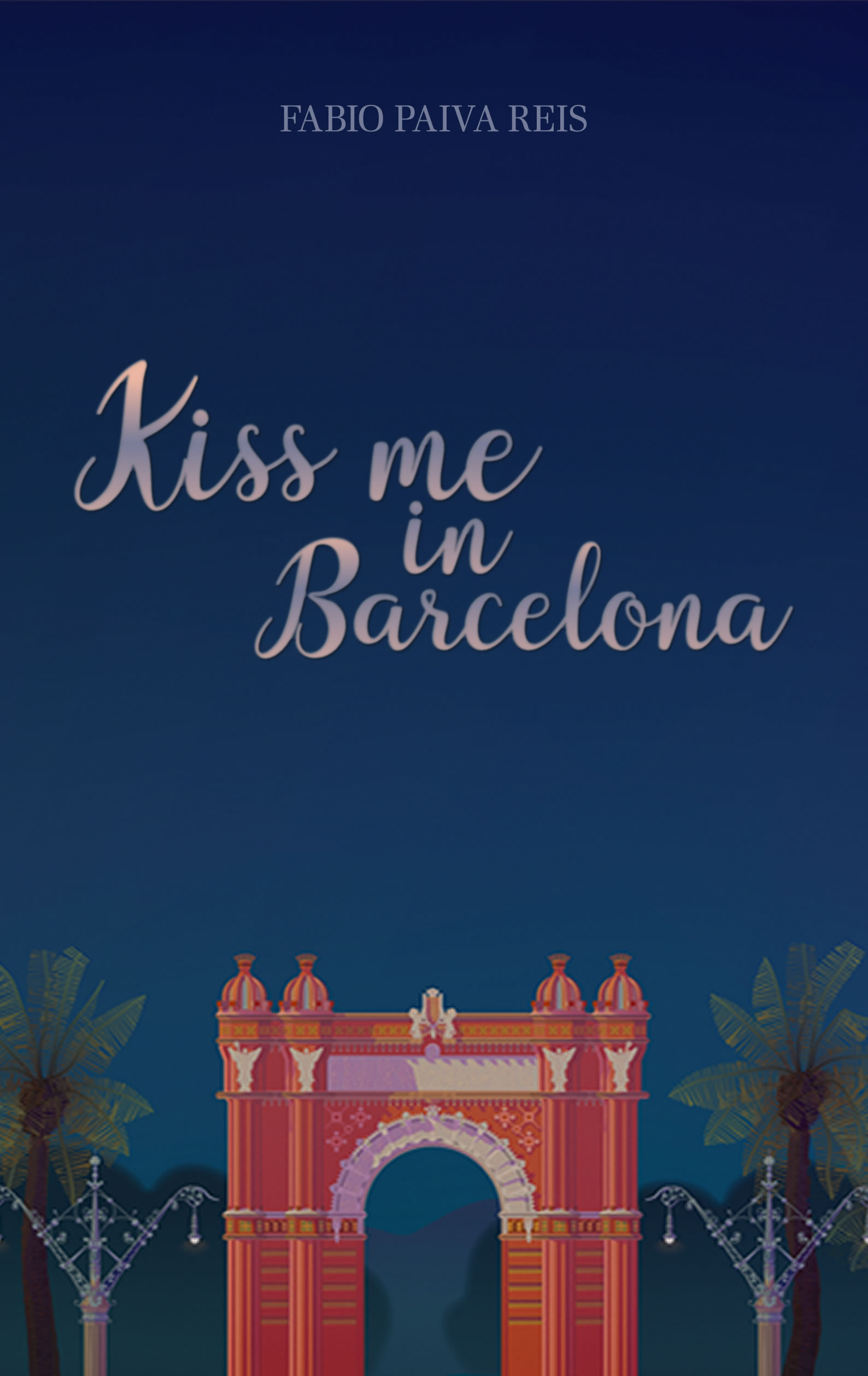 kiss-me-in-barcelona-front-5×8
