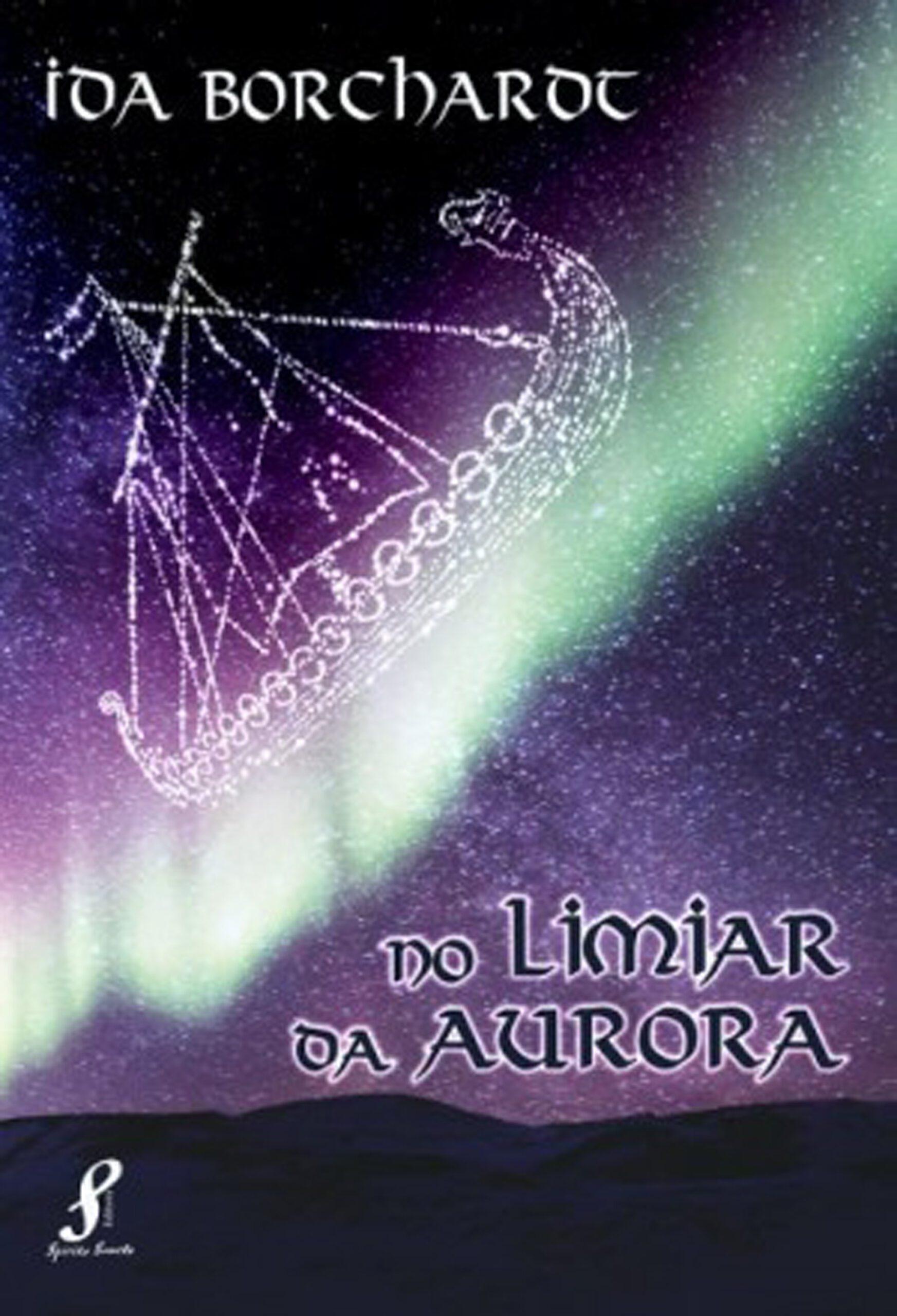 No Limiar da Aurora