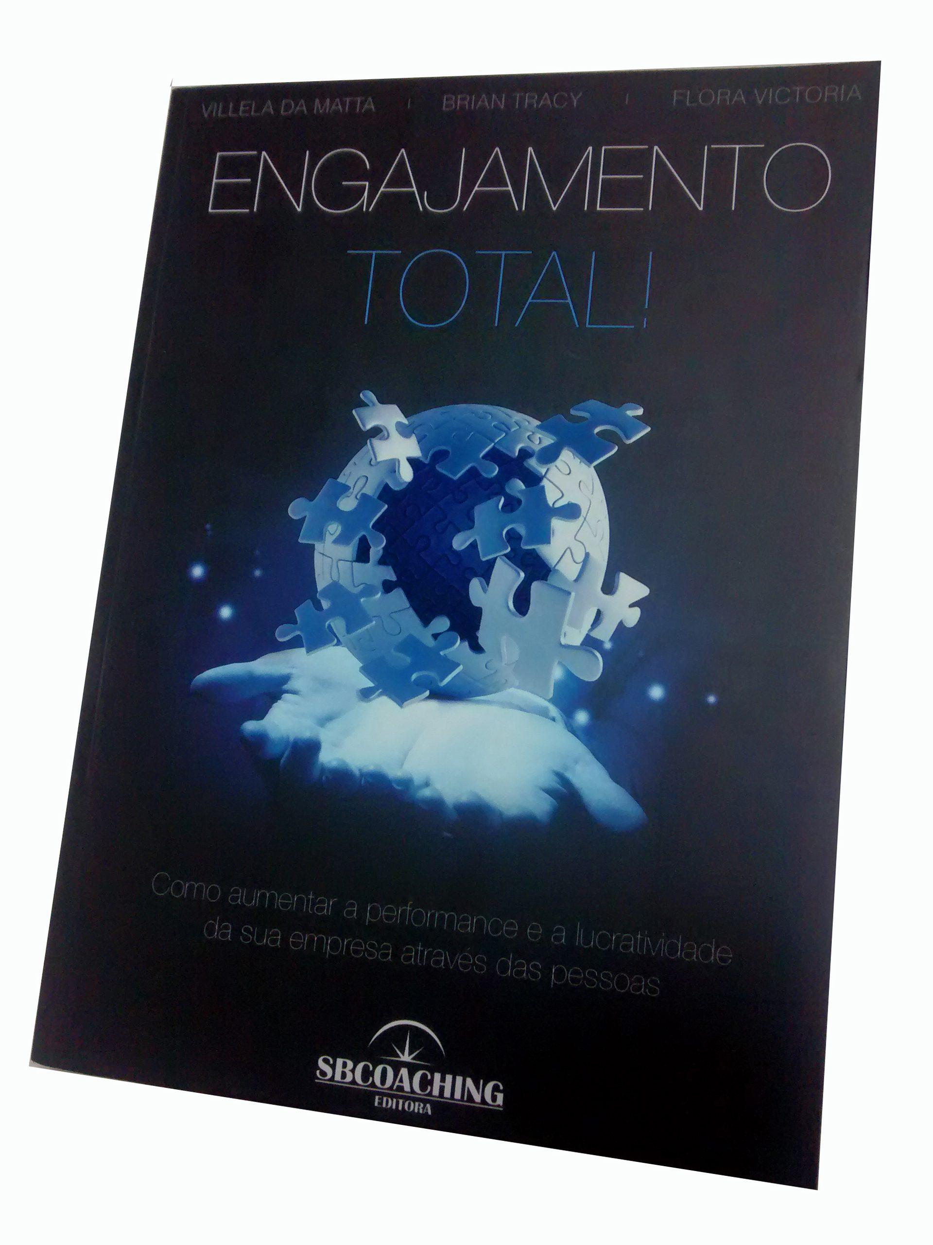engajamento-total-livro