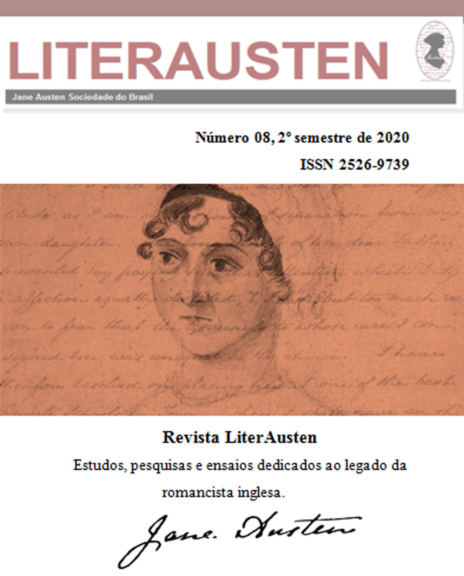 literausten-8