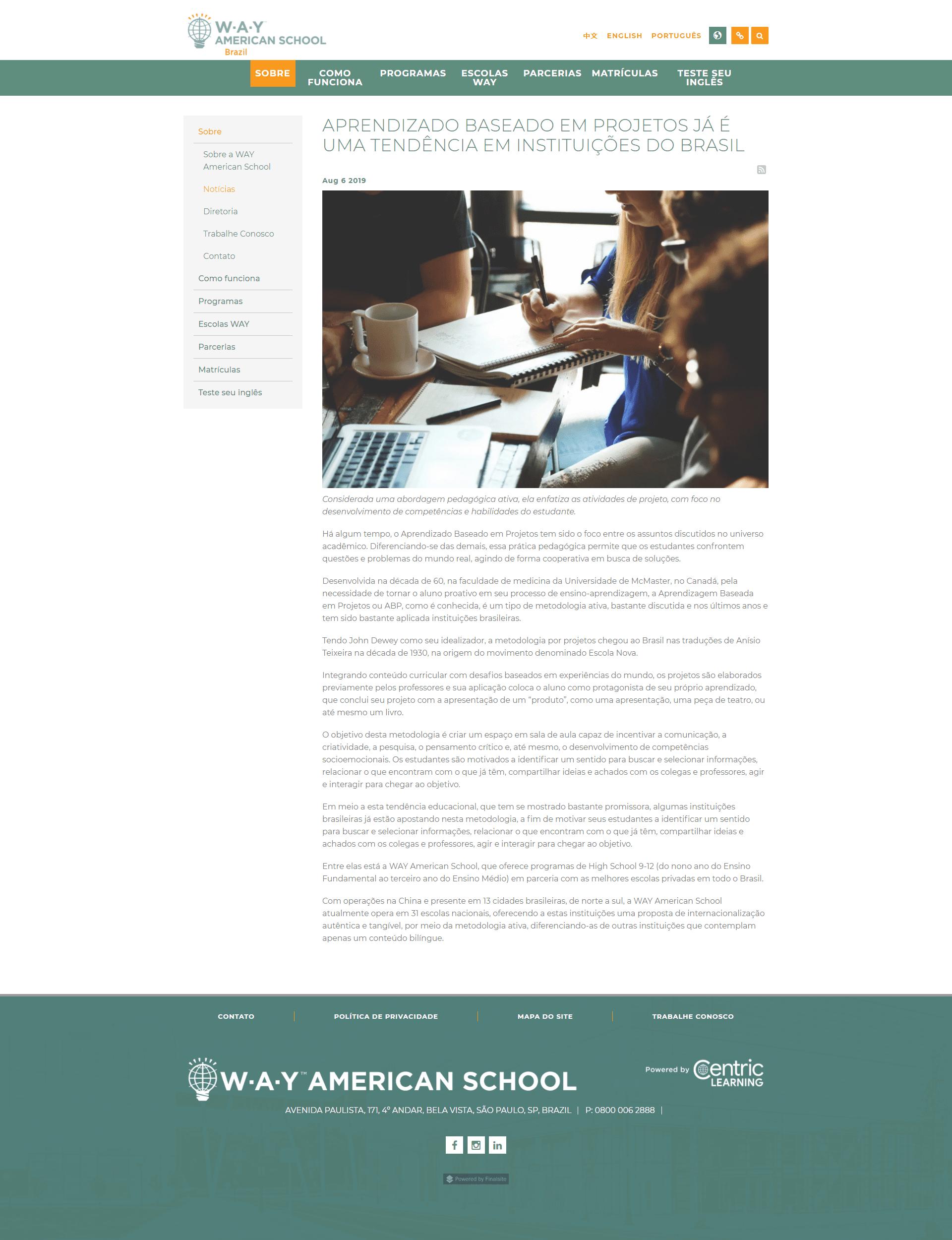 screencapture-wayamericanschool-br-sobre-news-detalhes-de-noticias-board-way-blog-br-post-aprendizado-baseado-em-projetos-j-uma-tendncia-em-instituies-do-brasil-2021-01-14-22_50_01