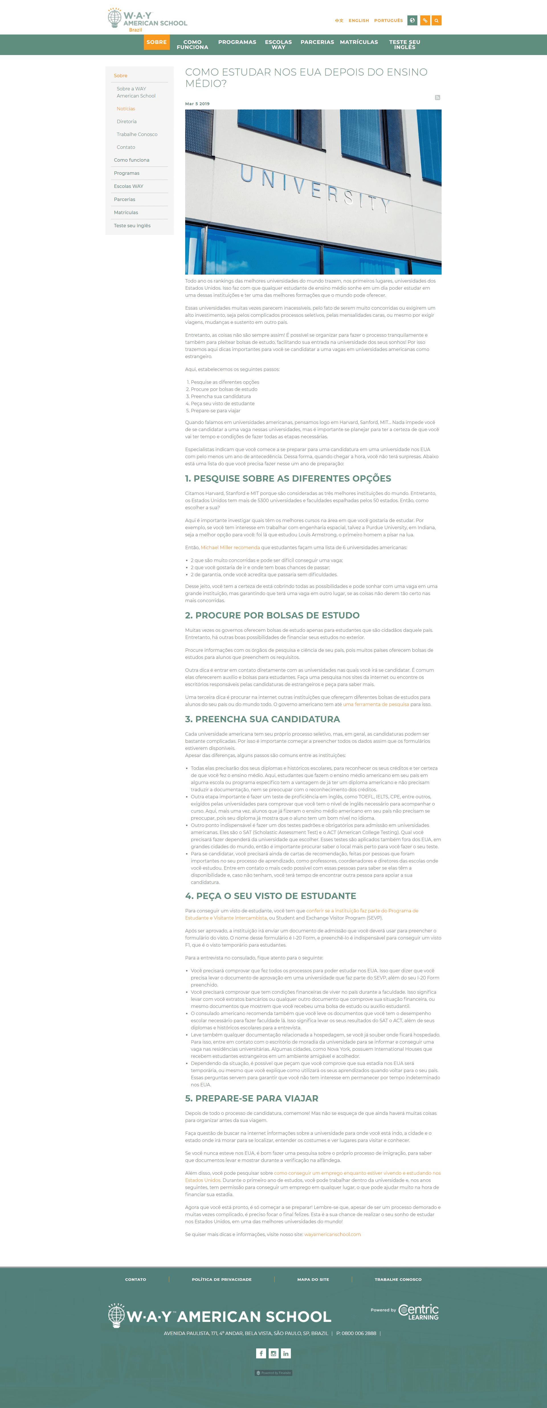 screencapture-wayamericanschool-br-sobre-news-detalhes-de-noticias-board-way-blog-br-post-como-estudar-nos-eua-depois-do-ensino-mdio-2021-01-14-22_50_35